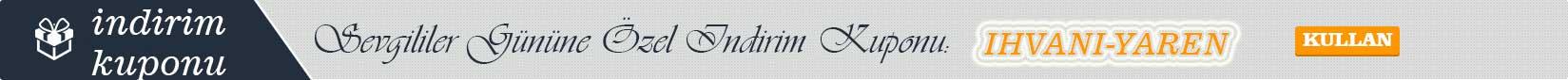 indirim banner
