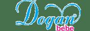 doganbebe
