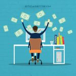 Online Ticaret Pazar Yerleri Eticaret