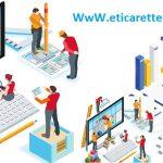 E-Ticarete Nereden Ne Şekilde Başlanmalıdır?