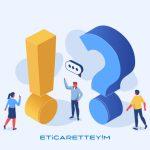E-Ticaret Sitelerinde Sıkça Sorulan Sorular Sayfası Nasıl Hazırlanır?