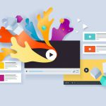 Video Marketing Nedir - Video Pazarlama Nedir