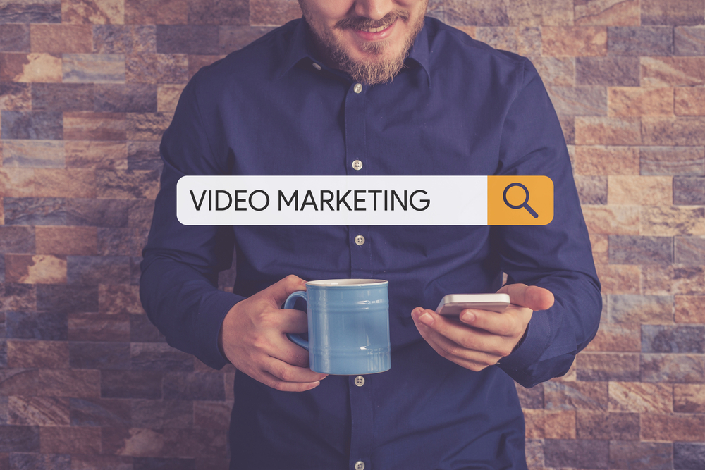 video marketing nedir