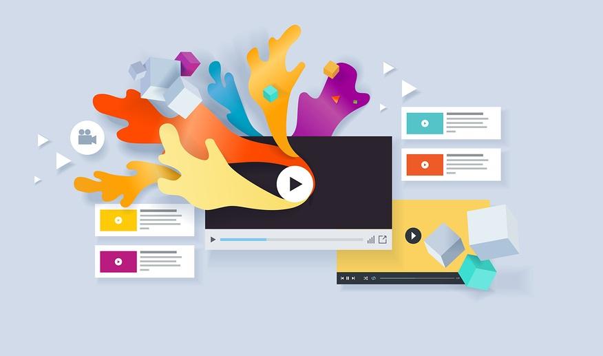 video marketing, video marketing nedir, video marketing nasıl yapılır