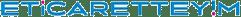 Eticaret Logo